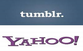 Password in chiaro: corretto un bug nell'applicazione Tumblr per iPhone e iPad