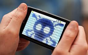 Vulnerabilità nel sistema Android, a rischio tutti gli Smartphone