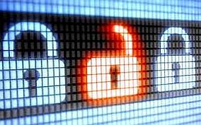 Android: vulnerabilità 'Master Key', scoperto il primo malware