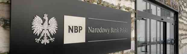 Polonia, banche sotto attacco hacker via SWIFT code