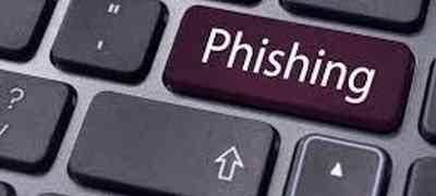 New ► Phishing: sicurezza dei siti con dominio italiano – aggiornato al 17.02.2017