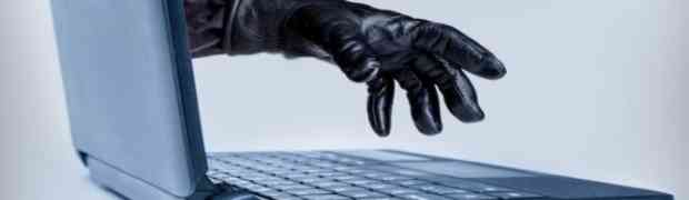 Phishing: sicurezza dei siti con dominio italiano – aggiornato al 08.05.2017
