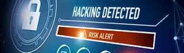 Hacker italiano estradato negli USA, è accusato di frode e riciclaggio di denaro
